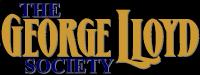george lloyd society logo shadow