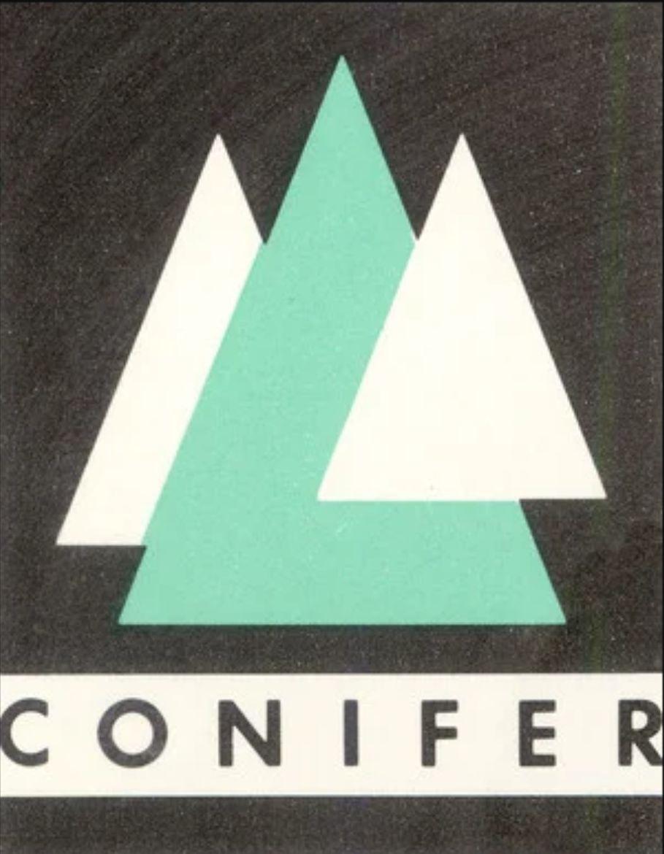 Conifer Logo