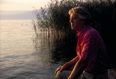 George Lloyd by Lake CMYK OPT