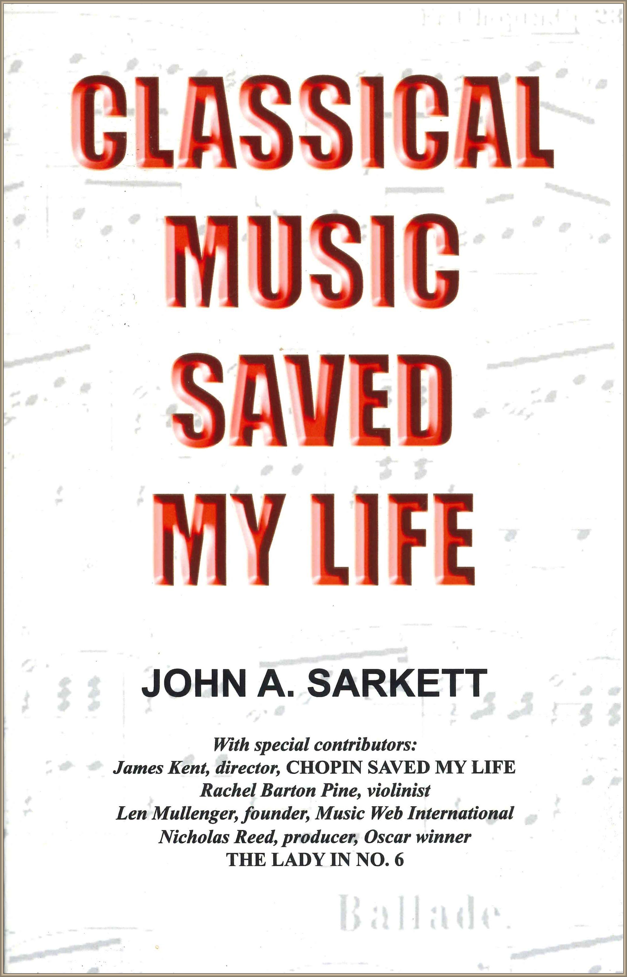 Scarlett book
