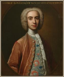 George_Lloyd_of_Manchester_born_1708