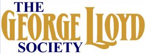 george-lloyd-society-logo