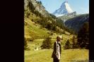 Switzerland 1976