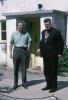 Ryewater - with John Ogdon